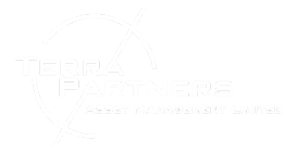 Terra Partners Asset Management Limited