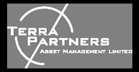 Terra Partners Asset Management Limited